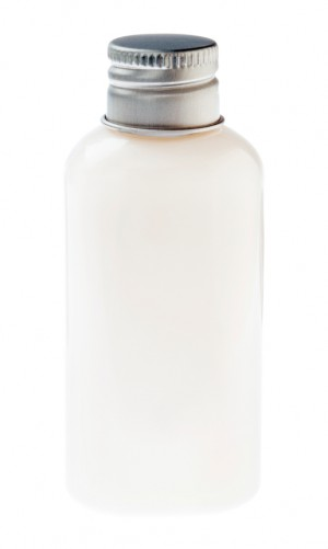 Shea Enfused Hydrating Body Lotion